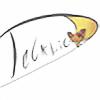 WeebOutDesigns's avatar