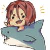 weebtrashdesu's avatar