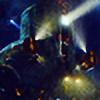 Weeburdoodles's avatar