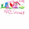 weecaity's avatar