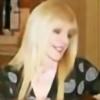 weecritter's avatar
