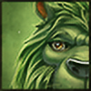 Weed-Lion's avatar