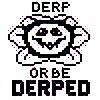 weedamon's avatar