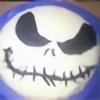 weedcookies's avatar