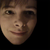 weedius's avatar