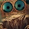 Weedivil's avatar