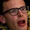 weedjpeg's avatar