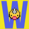 WEEDleChannel's avatar