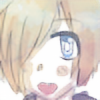 WeedLoid-V4's avatar