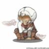 weedlover1's avatar