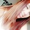 weedolix's avatar