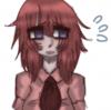 weedrill's avatar