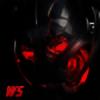 WeedSexDesign's avatar
