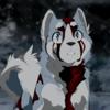 weedsilverfang's avatar