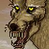 Weedtea's avatar