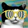 WeedWin's avatar