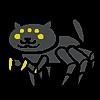 WeedWizard66's avatar