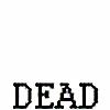 WeedxWish's avatar