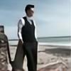 weedyaphid's avatar
