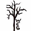 weeesi's avatar