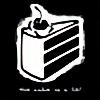 weeeu's avatar