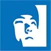 weefactory's avatar