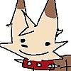 Weeferwafer's avatar