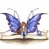 weefreerhie's avatar