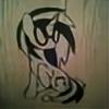 weegee0011's avatar