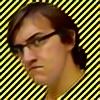 Weegee128's avatar