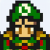weegee2345's avatar
