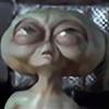 Weegee64101's avatar