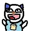 WeegeeEpics's avatar