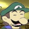 weegeehornyplz's avatar
