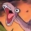 Weegeesarus's avatar