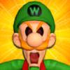WeegeetnikArt's avatar