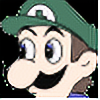 WEEGEEVIRUS9001's avatar