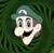 weegeking's avatar