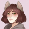 weEgestor's avatar