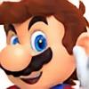 weegiepie5634's avatar