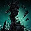 Weegson's avatar