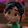 Weegygreen2's avatar