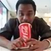 weejelek's avatar