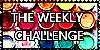 WeeklyChallenge's avatar