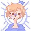 Weekooo's avatar