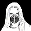 Weelcheetza's avatar