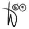 Weelie69's avatar