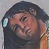 weelittlebit's avatar