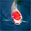 weelittlesoul's avatar