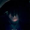 weellingtonc's avatar